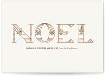 noellines