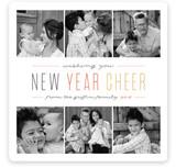 New Year Cheer Multi