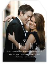 Ringing