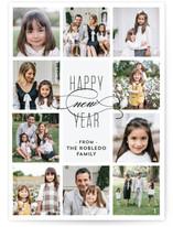 New Year Photo countdown