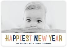 Fun New Year