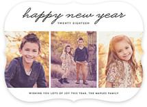 New Year 3 Photo