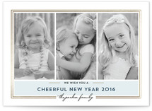 cheerful2016