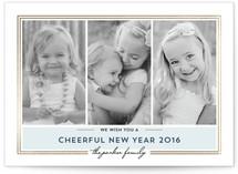 cheerful2016