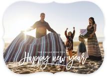 Happy New Year Fun
