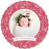 Sweet Baby Wreath