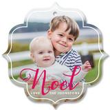 White Noel