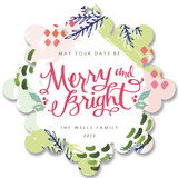 Extra Merry and Bright