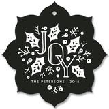 stacked Joy by JeAnna Casper