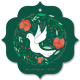 Peace Dove Botanicals