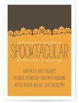 Spooktacular