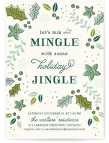Mingle Jingle