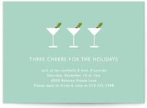 Three Cheers by Kim Dietrich Elam