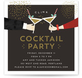 Clink Party