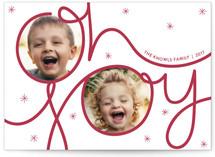 Festive Joy