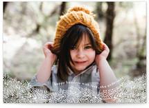 snowlike