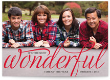 Wonderful Merry