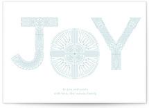 Geo Joy