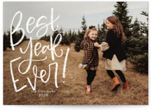 The Best Ever by Amy Payne