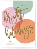 Bright Brush