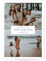 Simple Christmas Wish by Kiersten Garner
