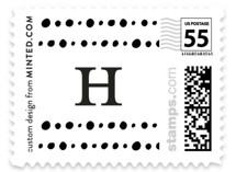 Simplicity Script by Everett Paper Goods