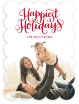 Happiest Holidays