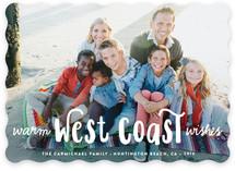 West Coast Wishes