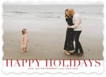Epic Holidays