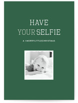 Have Yourselfie by kelli hall