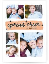 Spread Some Cheer by Kelly Nasuta