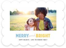 Bright Greetings