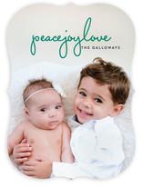 Preppy Peacejoylove