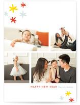 Happy Spark by Dozi