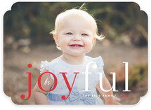 Joyfully Simple