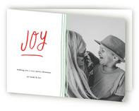 sketched joy