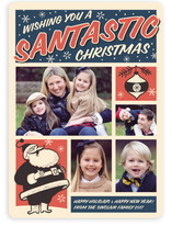 Santastic Christmas