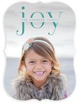 Smart Joy