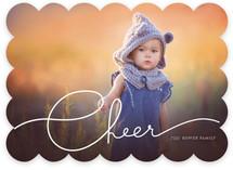 Inked Cheer