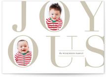 Joy OUS