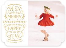 Merry Christmas Happy Year