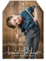 Holiday Revelry