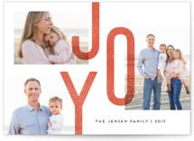 Joy Always