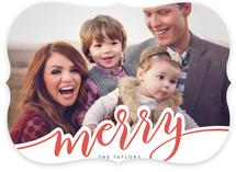 Bold Merry
