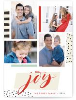 Collage Joy