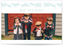be merry pines