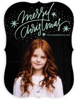 christmas wonder