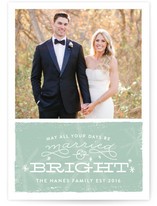 Bright & Married
