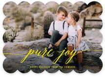 Purely Joyful