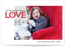 Love Shared by Carol Fazio